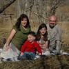 2011 10 Ellis Family 35