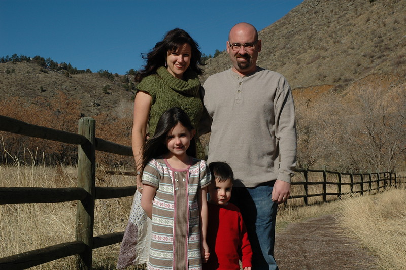 2011 10 Ellis Family 3