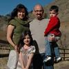 2011 10 Ellis Family 17