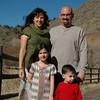 2011 10 Ellis Family 6