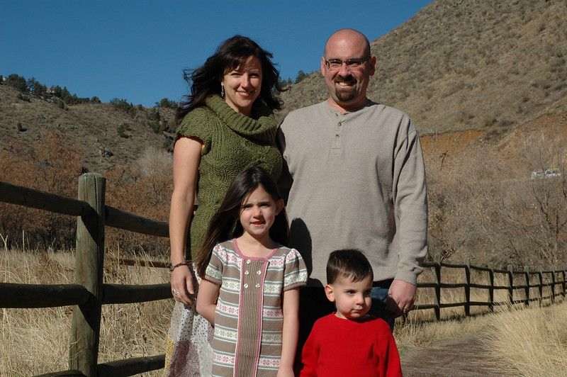 2011 10 Ellis Family 5