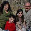 2011 10 Ellis Family 48