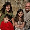 2011 10 Ellis Family 39