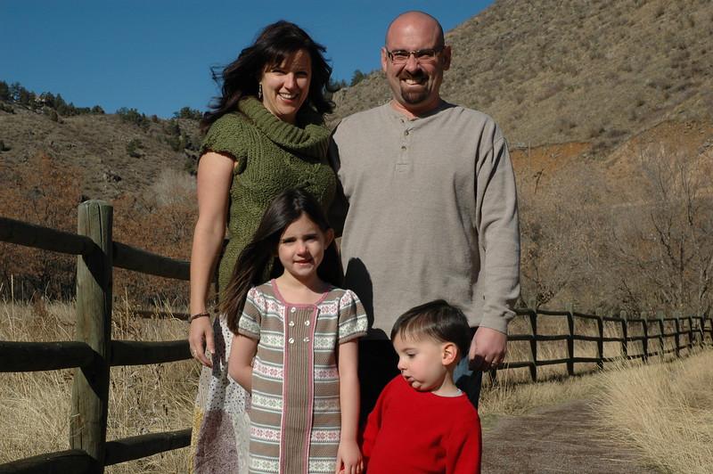 2011 10 Ellis Family 9