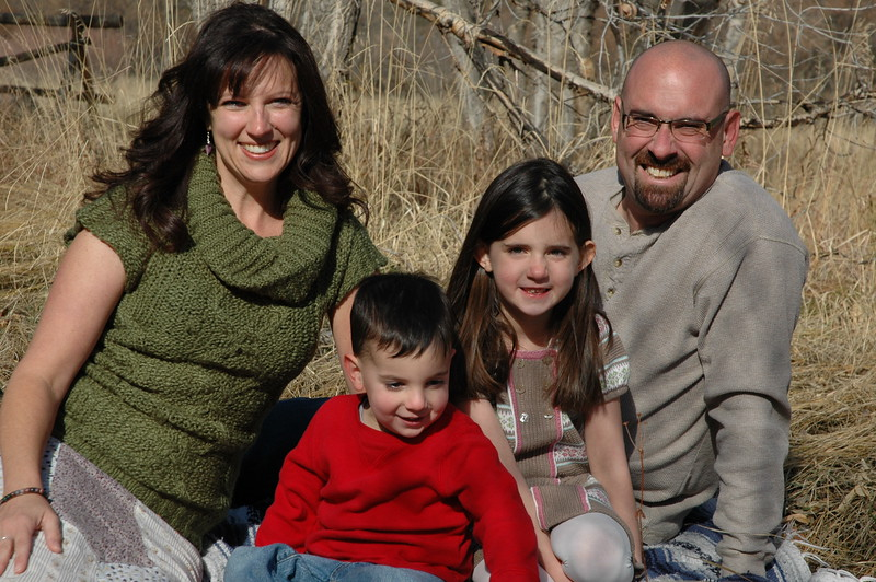 2011 10 Ellis Family 42