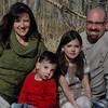 2011 10 Ellis Family 51