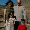 2011 10 Ellis Family 15