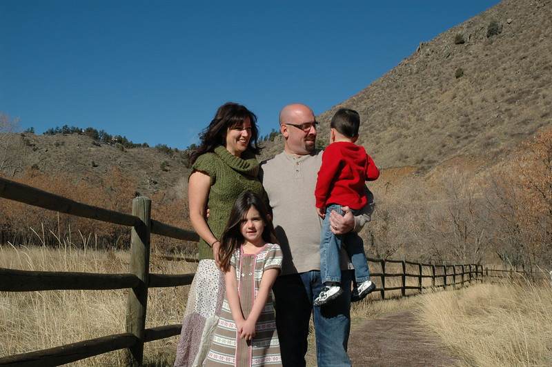 2011 10 Ellis Family 31