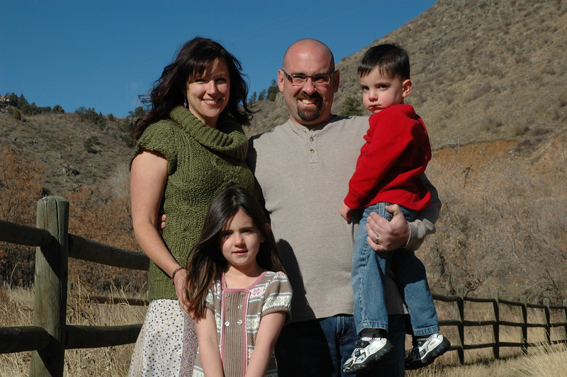 2011 10 Ellis Family 28