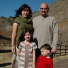 2011 10 Ellis Family 8