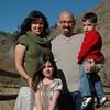 2011 10 Ellis Family 24