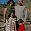 2011 10 Ellis Family 14