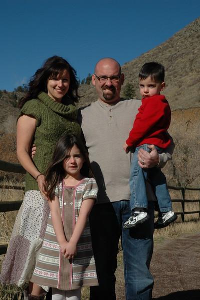 2011 10 Ellis Family 21