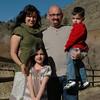2011 10 Ellis Family 18