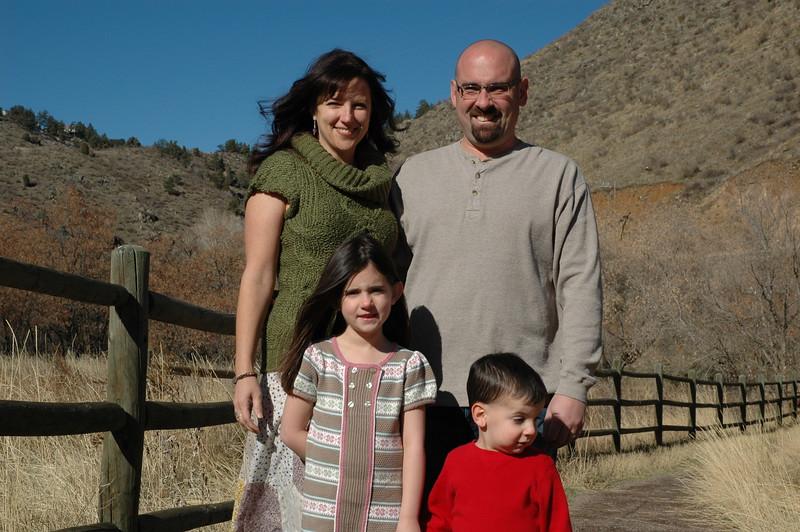 2011 10 Ellis Family 7