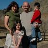 2011 10 Ellis Family 19