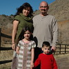 2011 10 Ellis Family 12