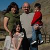 2011 10 Ellis Family 20