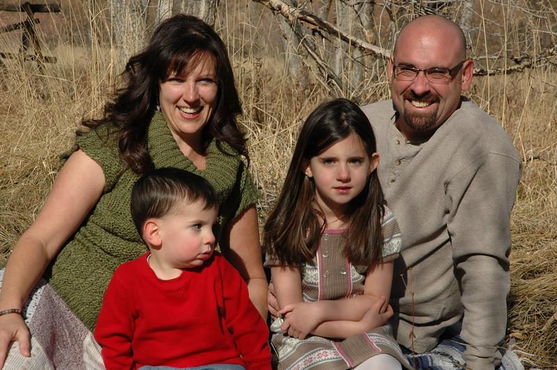 2011 10 Ellis Family 41