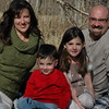 2011 10 Ellis Family 43