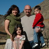 2011 10 Ellis Family 29