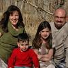 2011 10 Ellis Family 34