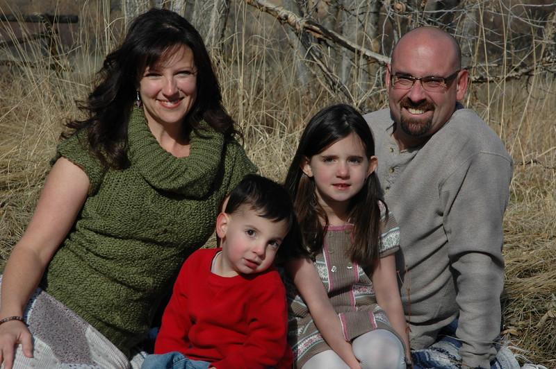2011 10 Ellis Family 50