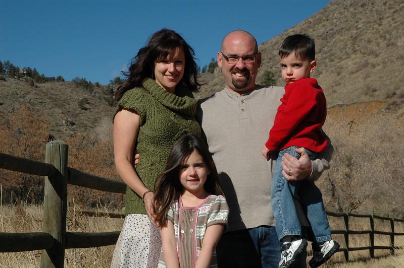 2011 10 Ellis Family 22