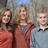 Thompson Family 2014 11 44