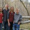 Thompson Family 2014 11 130