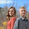 Thompson Family 2014 11 63