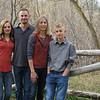 Thompson Family 2014 11 133