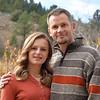 Thompson Family 2014 11 103