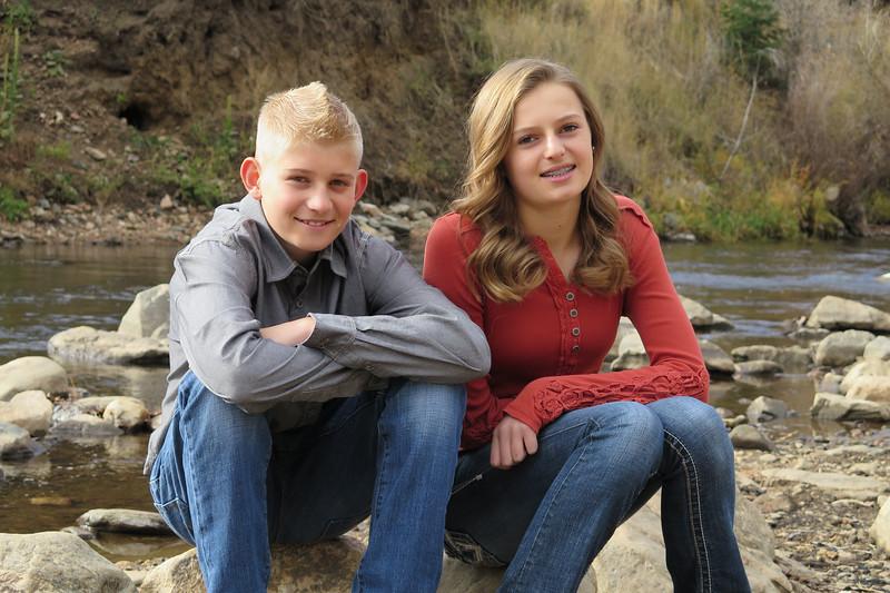 Thompson Family 2014 11 139