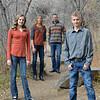 Thompson Family 2014 11 122