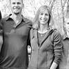 Thompson Family 2014 11 12