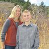 Thompson Family 2014 11 162