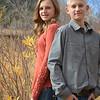 Thompson Family 2014 11 68