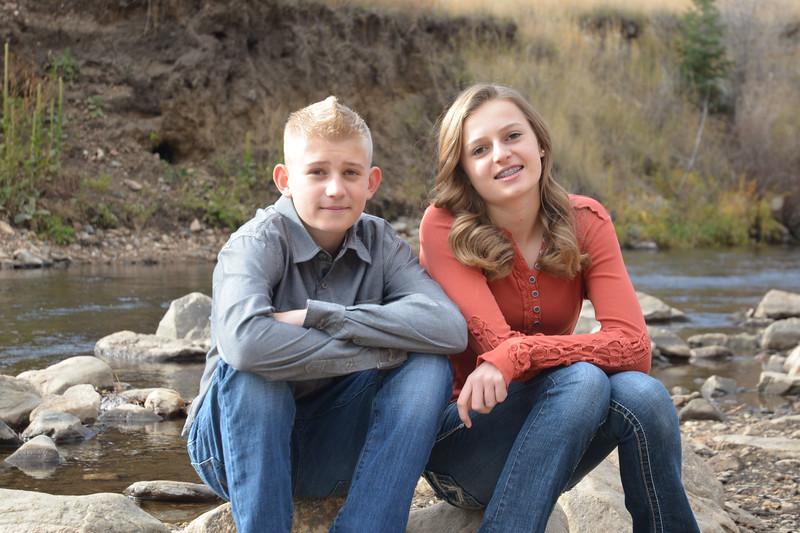 Thompson Family 2014 11 72