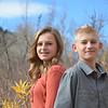 Thompson Family 2014 11 62