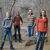 Thompson Family 2014 11 113