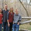 Thompson Family 2014 11 131