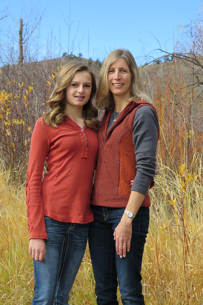 Thompson Family 2014 11 152
