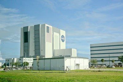 2019_NASA-Kennedy-Space_024_HIRES