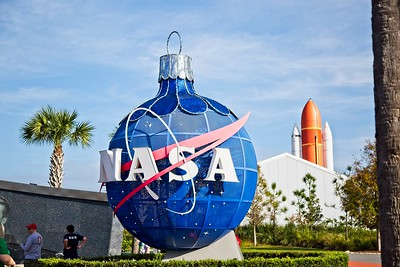 2019_NASA-Kennedy-Space_000_HIRES
