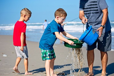 2019_Beach-Nephews_026_HIRES