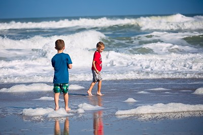 2019_Beach-Nephews_047_HIRES