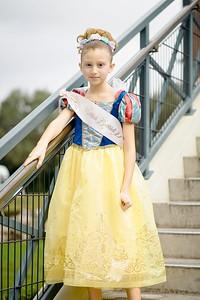 2019_Princess-Shoot_006_HIRES