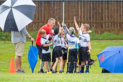 2021_GRAYSON-Football_10_SCREEN-RES-WM