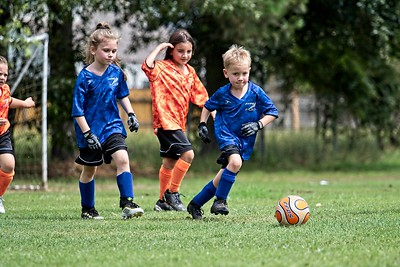 2021_WILL-Soccer_29HIRES-PRINT